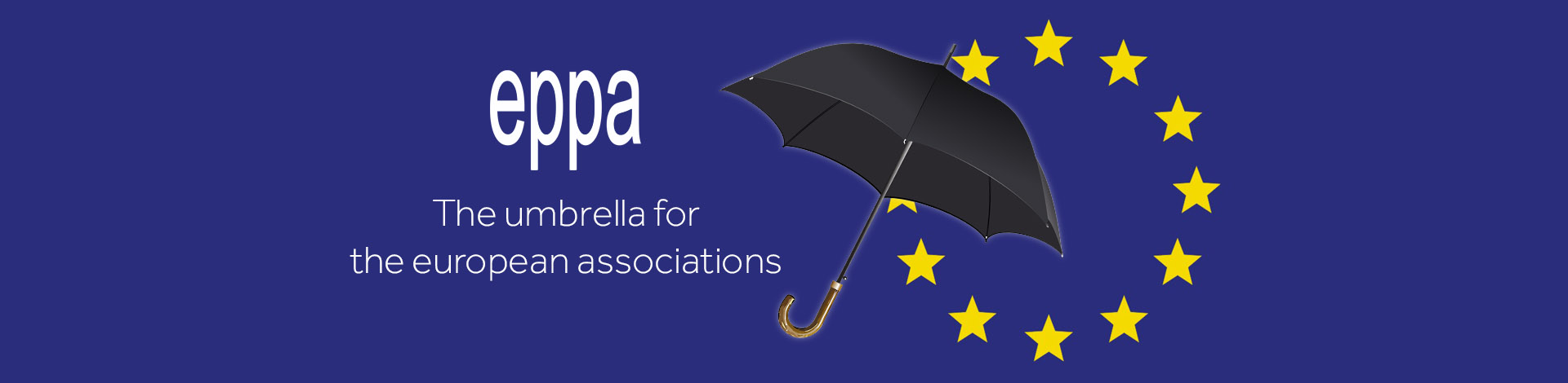Eppa The European Promotional Products Association